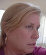 Jane McIntyre