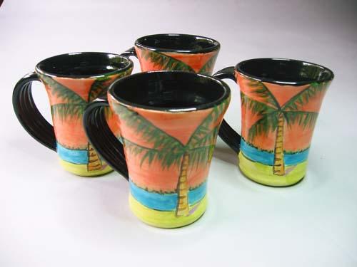 sunset-mug1