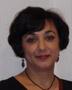 Sibel Kocabasi