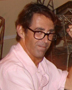 Richard Tobias