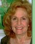 Maxine Schreibner