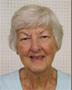 Jane Sheibenberger