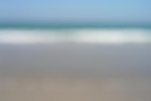abstract_ocean-dreams