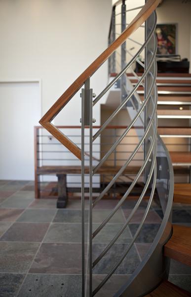 10interior stairs 2