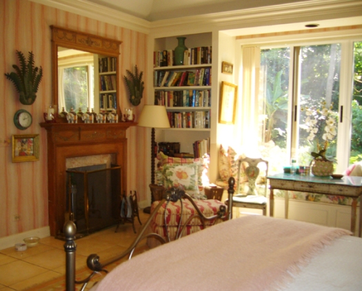 lilly pulitzer bedroom