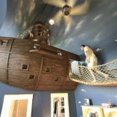 pirateship8