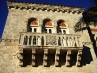 balcony copy