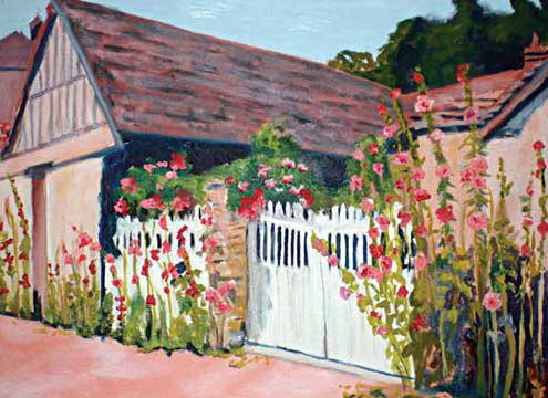 0333-House-In-Giverny