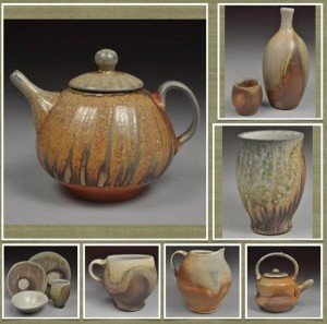 ceramics-300x297
