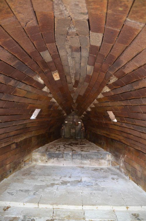 inside-kiln