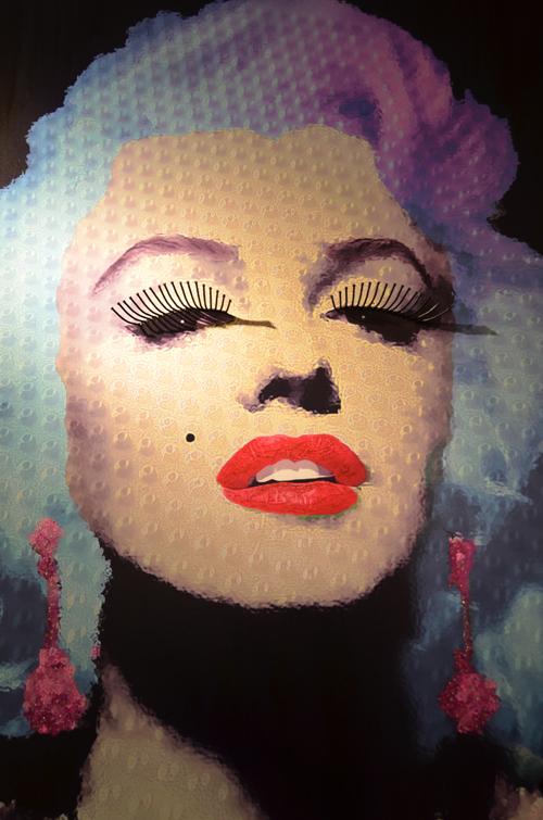 1-Marilyn