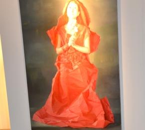 orange-lady