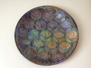 fused-glass-bowl-300x225