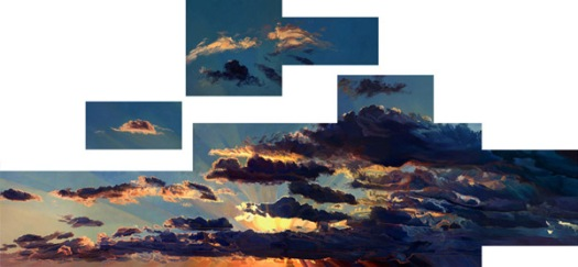 Sunrise-I Sm  Version