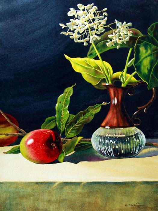 Han-Watercolor-1