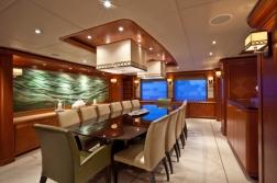 Tri-Deck-Dining-89521-dining-salon_15