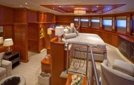 Tri-Deck-Master-Stateroom-89521-master-new-1