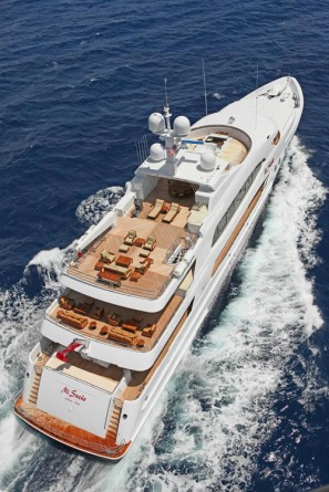 Tri-Deck-Other-89521-IMG_2044