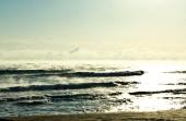steamy-beach1-sm