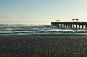 steamy-beachsm
